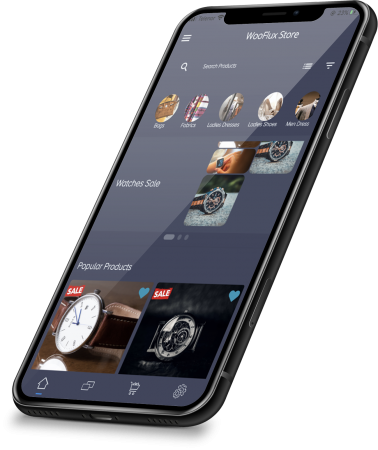Free iPhone X Mockup Set 2